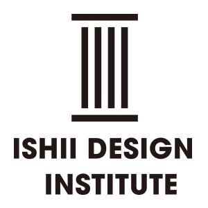 合同会社石井デザイン研究所