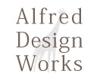 Alfred_Design_Works