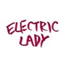 ELECTRIC LADY LLC