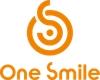 ONE SMILE株式会社