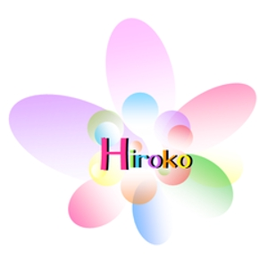 hiroko56