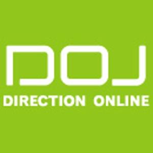 DIRECTION ONLINE JAPAN
