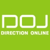 DIRECTION ONLINE JAPAN