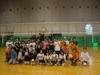 NPO法人日本混合バレーボール協会