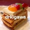 drkigawa