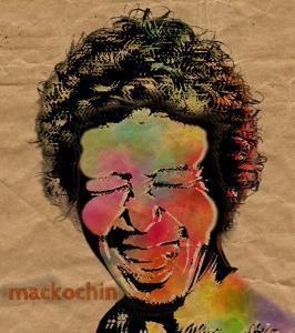 mackochin