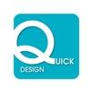 QuickDesign