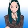 木村紅美子