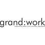 grandwork