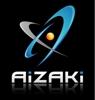 Aizaki Co.,Ltd