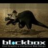 BL@CK BOX