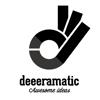 deeeramatic