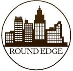 株式会社ROUND EDGE