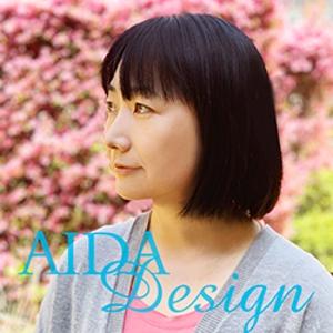 webdesign-aida.com