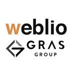 GRASグループ株式会社(ウェブリオ)