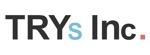 TRYS株式会社