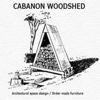 CABANON_WS