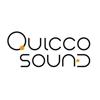 quiccosound