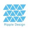 Ripple design