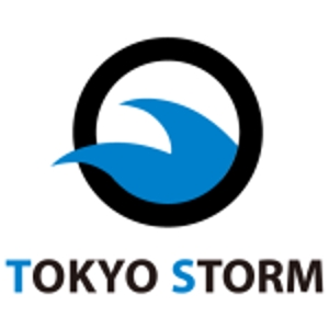 株式会社トーキョーストーム