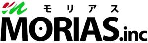 株式会社モリアス