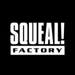Hisashi Sasaki (squeal_factory)