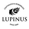 株式会社LUPINUS