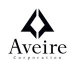 株式会社Aveire