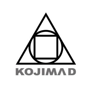 小島デザイン事務所