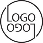 ロゴロゴ (yottofuruya)