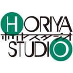 HORIYA STUDIO