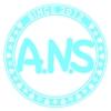 a.n.s.出版