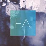 FA Design (NEEDEEN)