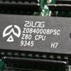 Z8080