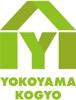 株式会社横山工業