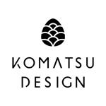 KOMATSU DESIGN