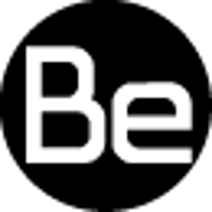 株式会社ブランディングオフィスBe