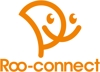 RooConnect