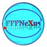 PPPNeXus (PPPNeXus)