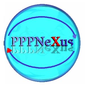 PPPNeXus