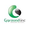 Gground株式会社