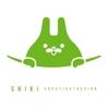 Shiki Creative Design