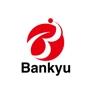Bankyu