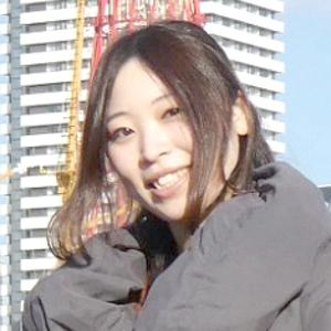 上田奈津江