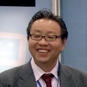 株式会社エルエルパレス/岩気裕司