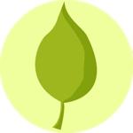 leafhub (hrs_nkym)