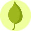 leafhub