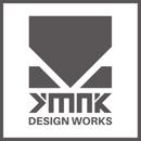 ymnk design works