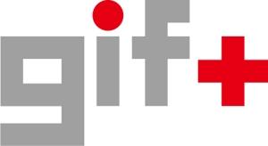 株式会社GIFT
