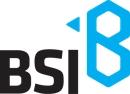 BEETソリューションイノベータ株式会社